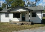Foreclosed Home en Lee Ave, Winchester, VA - 22601