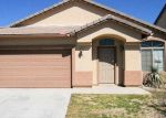 Foreclosed Home en W AGRARIAN HILLS DR, San Tan Valley, AZ - 85143