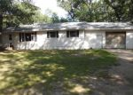 Foreclosed Home en CHATTERSON RD, Muskegon, MI - 49442
