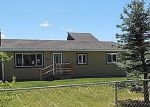 Foreclosed Home en BLUEBIRD RD, East Helena, MT - 59635