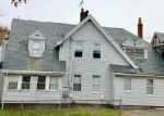 Foreclosed Home in LAWTON AVE, Lynn, MA - 01902