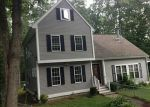 Foreclosed Home in STEVE LOPES WAY, Woonsocket, RI - 02895