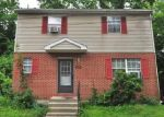Foreclosed Home en CLOVER AVE, Bethlehem, PA - 18018