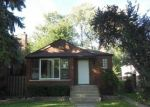 Foreclosed Home en W 141ST ST, Riverdale, IL - 60827