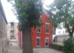 Foreclosed Home en S FRANCISCO AVE, Chicago, IL - 60623