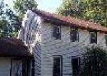 Foreclosed Home en MASON CT, Lindenwold, NJ - 08021