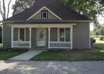 Foreclosed Home in ELM ST, Vassar, KS - 66543