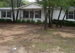 Foreclosed Home in TRES LAGOS BLVD, Gun Barrel City, TX - 75156