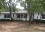 Foreclosed Home in TRES LAGOS BLVD, Gun Barrel City, TX - 75156