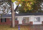 Foreclosed Home en MOON DR, Mesquite, TX - 75150