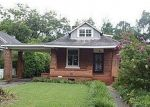Foreclosed Homes in Memphis, TN, 38107, ID: F2892687