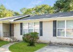 Foreclosed Home in Emerald Ave, Bessemer, AL - 35023