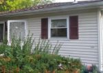 Foreclosed Home in FAIRDALE DR, Akron, OH - 44312