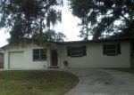 Foreclosed Home en CRAIG DR, Jacksonville, FL - 32225