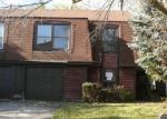 Foreclosed Home in KIRKWOOD CIR, Bolingbrook, IL - 60440