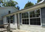 Foreclosed Home en N STATE ROAD 43, Solsberry, IN - 47459