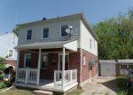 Ejecuciones Hipotecarias en Baltimore, MD, 21214, Identificación: F2909469