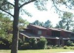 Foreclosed Home in W MAIN ST, Burgaw, NC - 28425