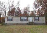 Foreclosed Home en STEWARTSVILLE RD, Moneta, VA - 24121
