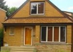 Foreclosed Home en N 23rd Ave, Melrose Park, IL - 60160