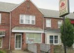 Foreclosed Home en Harford Rd, Parkville, MD - 21234
