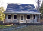 Foreclosed Home in COLD BEAR DR, Windham, ME - 04062