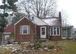 Foreclosed Home in 18TH ST NE, Massillon, OH - 44646