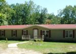 Foreclosed Home in TIMBERLINE DR, Hohenwald, TN - 38462