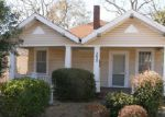 Foreclosed Home en LAWYERS LN, Columbus, GA - 31906