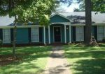 Foreclosed Home en NORTHWOOD DR, Albany, GA - 31721