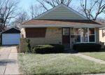 Foreclosed Home en S KOLIN AVE, Alsip, IL - 60803