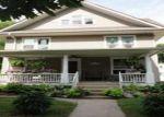 Foreclosed Home en RICHARDSON AVE, Ashton, IL - 61006