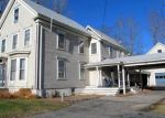 Foreclosed Home in GOODWIN ST, South Berwick, ME - 03908