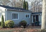 Foreclosed Home in E ELM AVE, Absecon, NJ - 08205