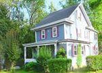 Foreclosed Home en CAHART RD, Blairstown, NJ - 07825