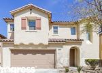 Foreclosed Home in SILVER CREST CT, North Las Vegas, NV - 89031
