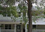 Foreclosed Home in BURR OAK LN, Adkins, TX - 78101