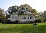 Foreclosed Home en BOXWOOD DR, Arvonia, VA - 23004