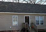 Foreclosed Home en A ST, Ashland, VA - 23005