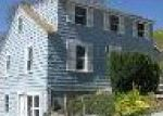 Foreclosed Home en INDIAN LAKE PKWY, Worcester, MA - 01605