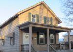 Foreclosed Home en E 2ND ST, Monroe, MI - 48161