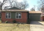 Foreclosed Home in FITZSIMMONS ST, Dallas, TX - 75216