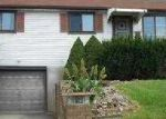 Foreclosed Home en E MONTGOMERY ST, Allentown, PA - 18103