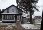 Foreclosed Home en BIRCH ST, Niagara, WI - 54151