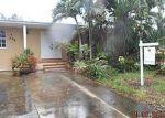 Foreclosed Home en NE 89TH ST, El Portal, FL - 33138