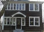 Foreclosed Home in GEIGER AVE, Alliance, OH - 44601