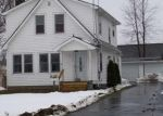 Foreclosed Home en WOODBROOK AVE, Maple Heights, OH - 44137