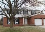 Foreclosed Home in Dorf Dr, Dayton, OH - 45439