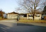 Foreclosed Home en N BATES RD, Spokane Valley, WA - 99206
