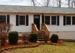 Foreclosed Home en PLATOON DR, Spotsylvania, VA - 22551